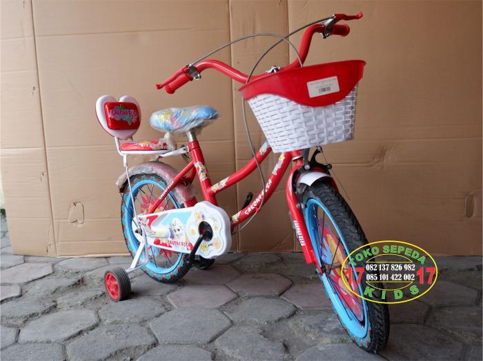 Sakonis Home Delivery Bruin Blog